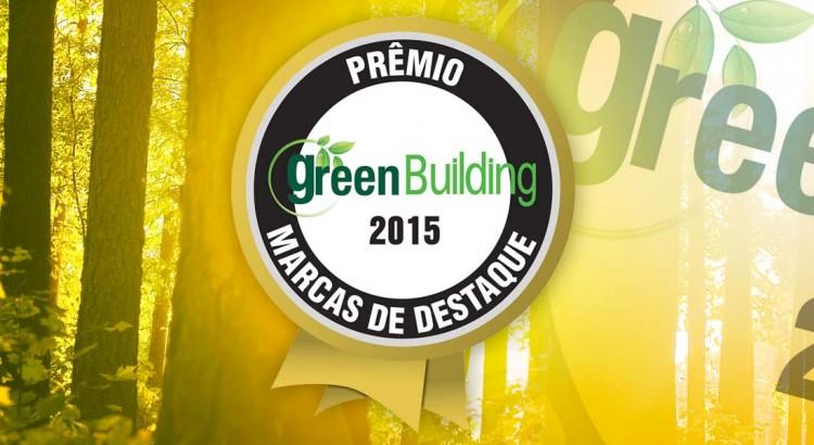 premio-green-